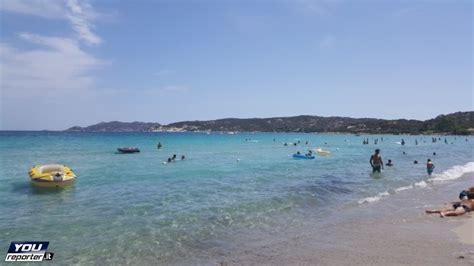 spiaggia di porto taverna spiaggia di porto taverna youreporter