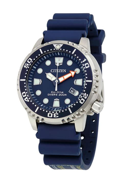 citizen dive 8 best mens dive watches in 2018 dive reviews at
