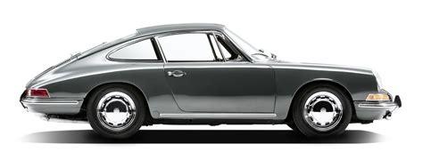 Porsche Oldtimer H Ndler by Classic Center K 246 Ln Ihr Youngtimer Oldtimer H 228 Ndler