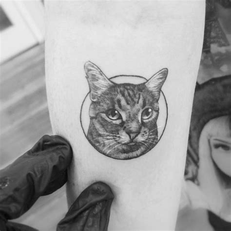 single needle tattoo artists 83 best single needle tattoos images on
