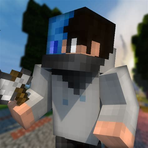 minecraft profile picture template free minecraft profile pictures