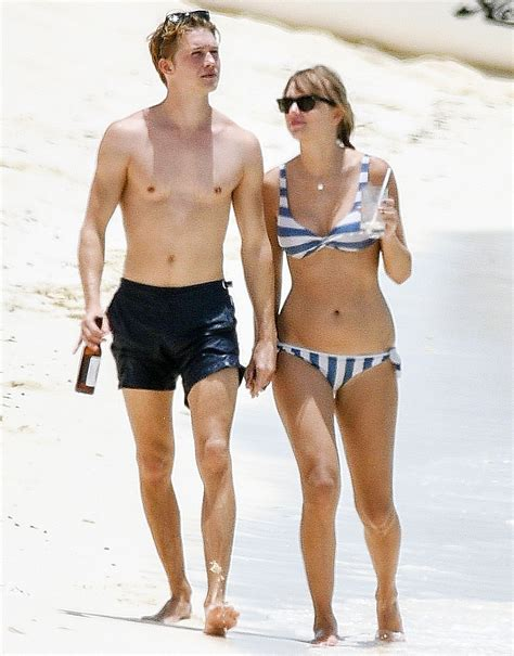 taylor swift engaged july 2018 taylor swift is the happiest she s ever been with joe alwyn