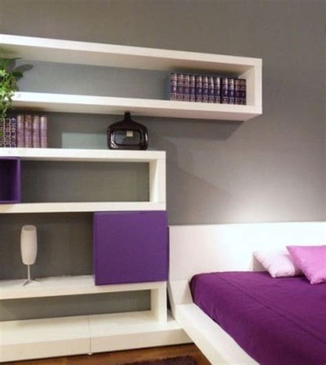 floating shelves for bedroom 17 best ideas about floating shelves bedroom on pinterest