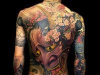 30 best images about shige yellow blaze tattoo on 30 best images about shige yellow blaze tattoo on