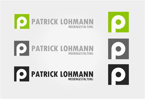 pug phpstorm wip logo entwurf kritik feeback psd tutorials de