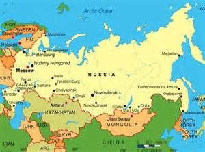 russia google world map of moscow russia google search kids need to