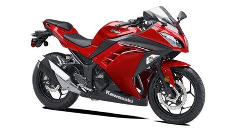 honda cbr top model 10 best above 200cc bikes in india 200cc plus bikes