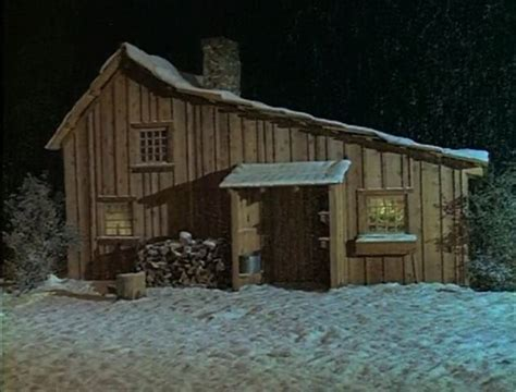 little house plan little house on the prairie house plans little house on the prairie christmas at