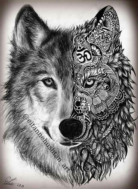 pin von ľubica chmurčiakov 225 auf vlci pinterest wolf