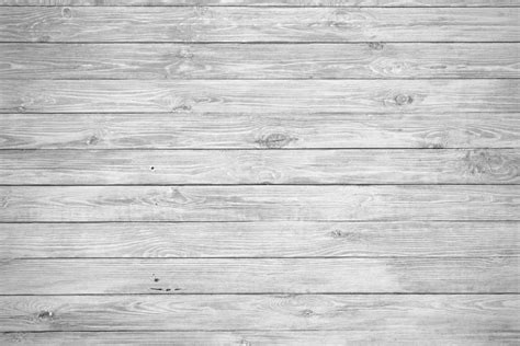 white and wood white wood background yevma