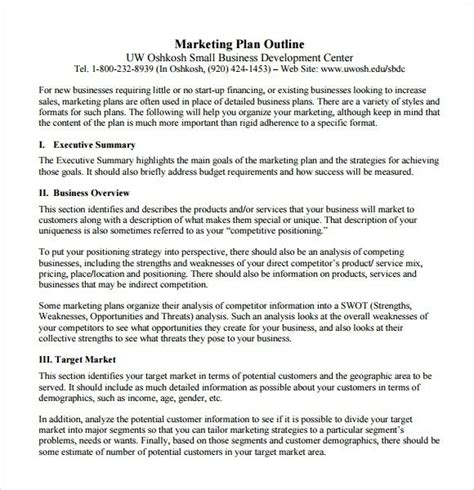 business report writing sle pdf report exle report exle for students 10 report