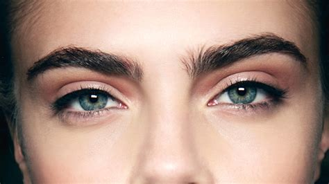 should you tattoo your eyebrows 10 brilliant eyebrow hacks every woman should know