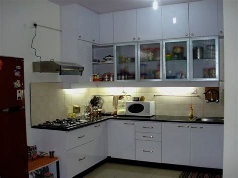 ideas for kitchen design l shaped kitchen designs for small kitchens rapflava