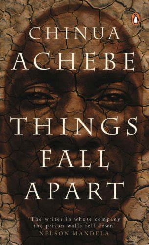 apart in the novellas books things fall apart chinua achebe 1001 books to read