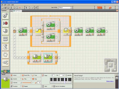 tutorial lego mindstorms nxt programming appealing innovation lego mindstorms nxt journey of