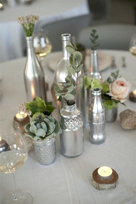 diy projects wedding diy diy projects 889934 weddbook
