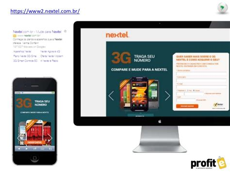 benchmark mobile benchmark mobile network operators