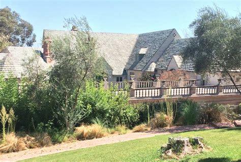 greystone mansion the greystone home design