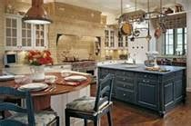 mingle cabinetry mn