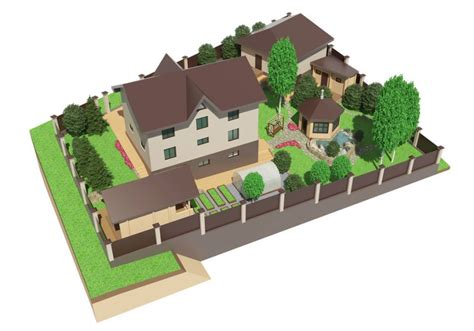 user friendly home design software free online 3d landscape design software free user friendly
