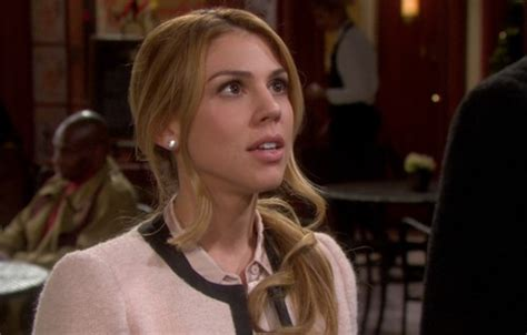 is ej coming back to days of our lives days of our lives sami and ej back together but abigail