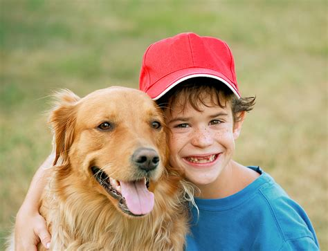 boy golden retriever names pin golden retriever boy names image search results on