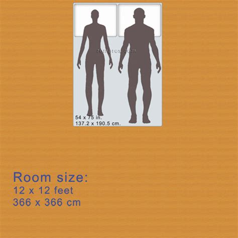 full size bed dimensions feet full size bed dimensions in feet image search results