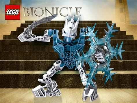 Cabinet Rack Toa bionicle 2009 images and discussion lego figures