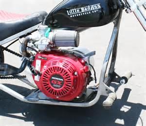 Honda Gx120 Mikuni Carburetor Kit Inverted Intake For Honda Gx160