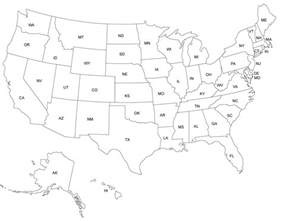 a blank map of the united states blank us map united states blank map united states maps