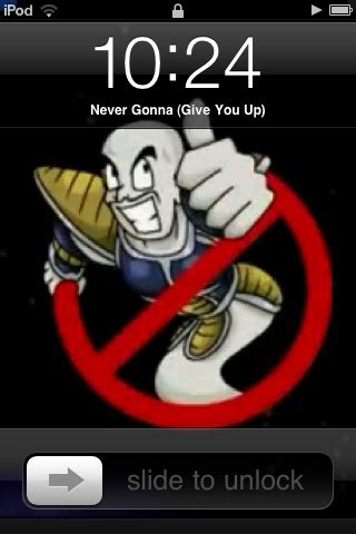 imma put you to bed ghost nappa rickroll by abipal on deviantart