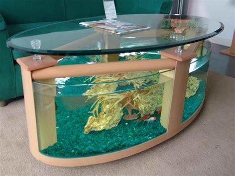 beautiful home aquariums interior decorating las vegas