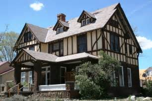architecture house styles tudor revival architectural styles of america and europe