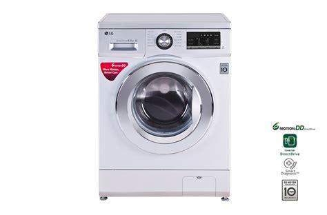 lg phone customer service lg washer parts store near me lg 4040fa4045c lg washer lg 8kg washing machine in worthing