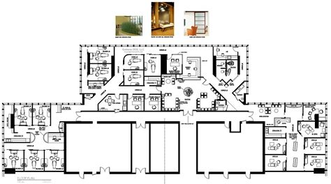 6000 sq ft house plans family and general dentistry plans