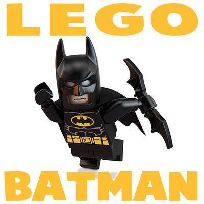 tutorial lego batman i am the night i am batman how to draw lego batman