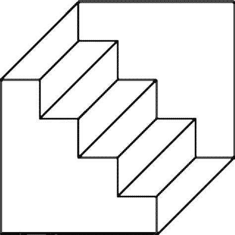 wandle treppe das wesen elios schast 233 l elios schast 233 l firmen