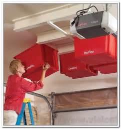 garage bedroom ideas
