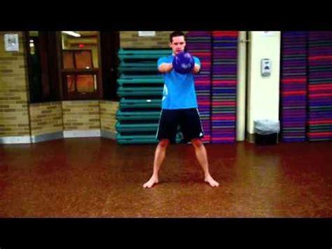 hardstyle kettlebell swing how to hardstyle kettlebell swing two hand youtube