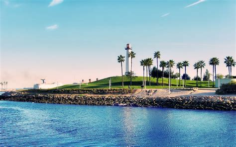 100 cheapest west coast cities 10 unsung beach long beach ranked no 7 on the list of worst us cities for