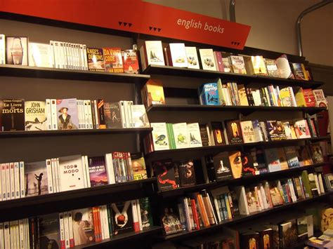 libreria book pisa choose and book bookshops i came across in italy