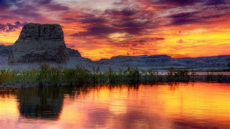 arizona background pixelstalknet