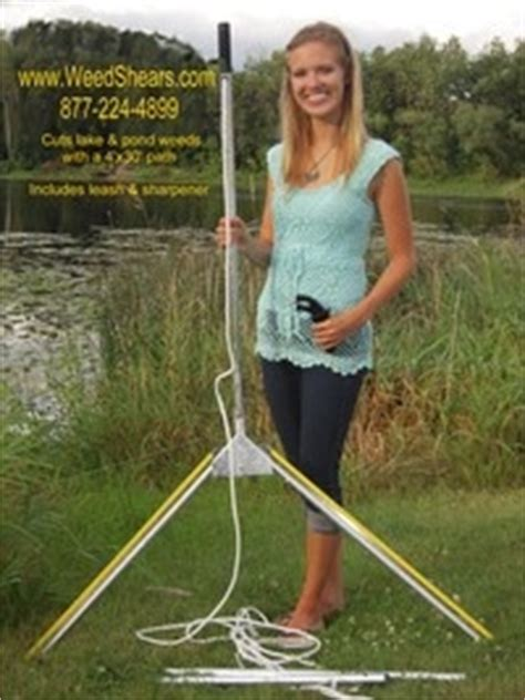 jet boat weed rake 1000 images about lake weed and pond weed control tools