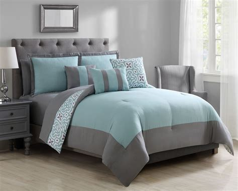 mint and grey bedding mint and grey bedding 28 images mint and gray black