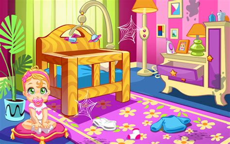 doll house cleaning games download baby doll house cleaning game for pc