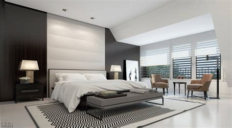 modern bedroom designs 2016 create a modern bedroom for 2016