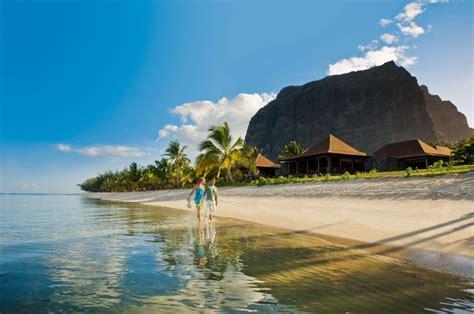 romantic inexpensive honeymoon destinations