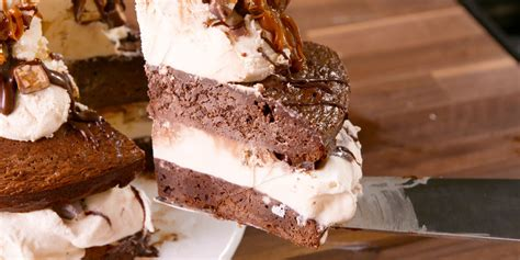 Best 25 Desserts Cake Ideas 60 Best Cake Recipes How To Make