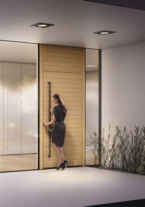 Fensterbrett Glas by Die Besten 78 Ideen Zu Haust 252 R Dekor Auf