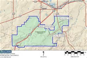 map of la junta colorado colorado rv cing la junta rv cing